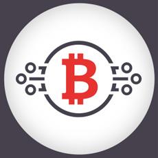 (c) Blockchaintraining.nl